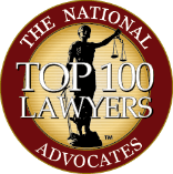 TheNationalAdvocatesTopLawyers