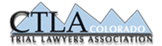 Colorado Trial Lawyers Association